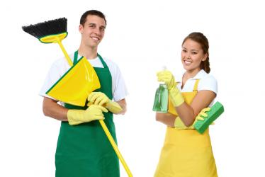 images/Finding%20a%20new%20cleaning%20person%20or%20company%201.jpg
