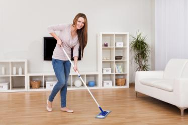 images/Is%20there%20a%20difference%20between%20spring%20cleaning%20and%20regular%20cleaning.jpg
