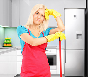 images/Make%20a%20cleaning%20schedule%20for%20the%20best%20results.jpg