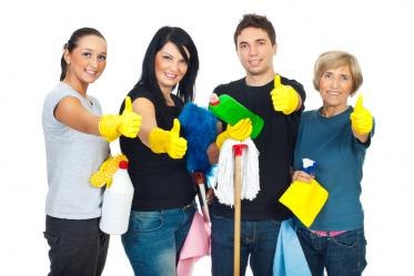 images/The%20pros%20and%20cons%20of%20independent%20cleaning%20service2.jpg