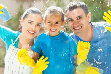 images/Tips%20on%20Cleaning%20With%20Kids.jpg