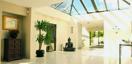 Coquitlam Cleaning Service